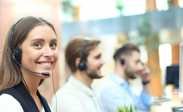 5 Reasons Businesses Should Consider 24-Hour Support